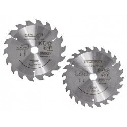 PARKSIDE® hand circular saw blade PHKSZ 150 A1