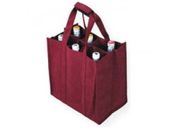 Bottle carry bags